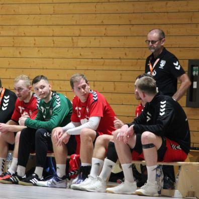handball-2019_hsg_lauf_heroldsberg_2_12