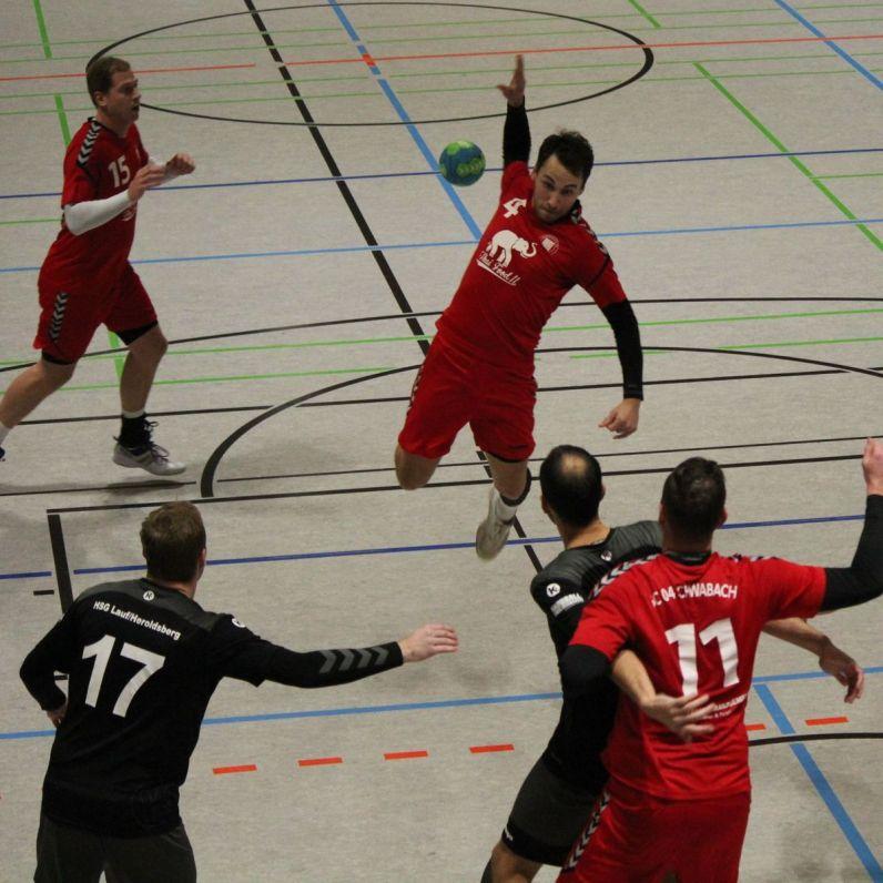 handball-2019_hsg_lauf_heroldsberg_2_16