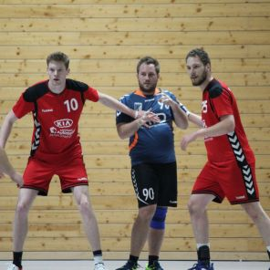 handball-2019_m2_altenfurt_05