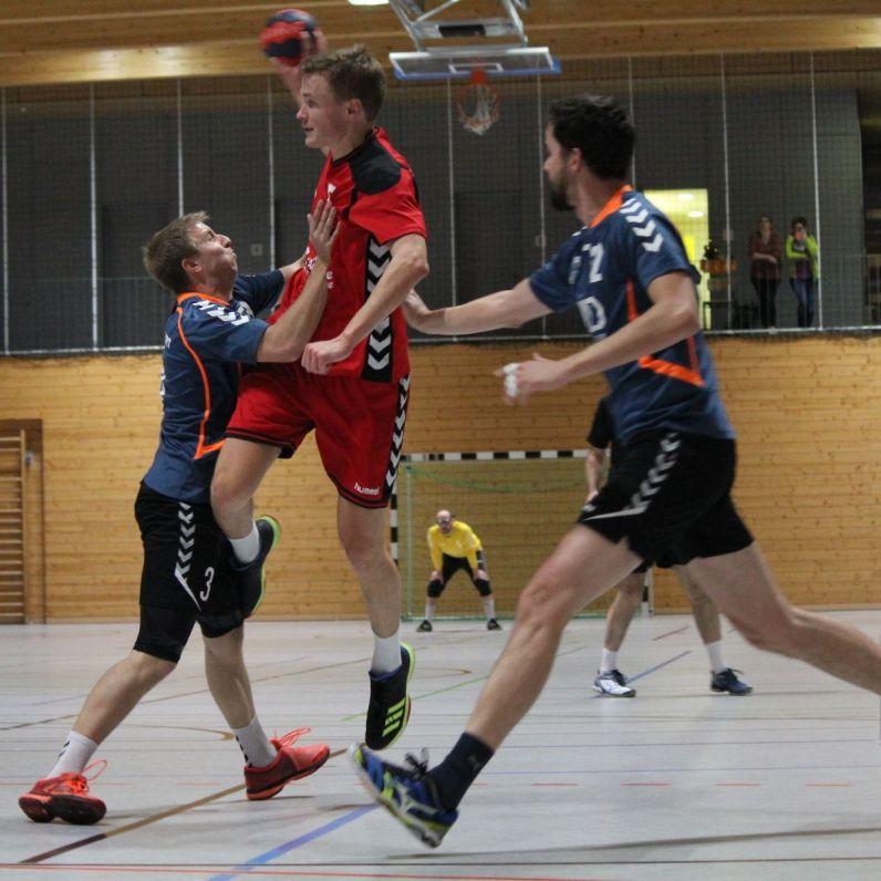 handball-2019_m2_altenfurt_09
