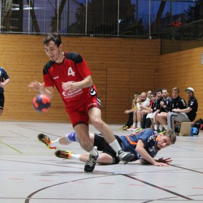 handball-2019_m2_altenfurt_10