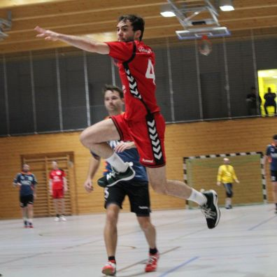 handball-2019_m2_altenfurt_11
