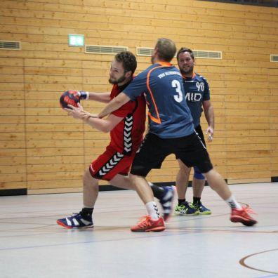 handball-2019_m2_altenfurt_13