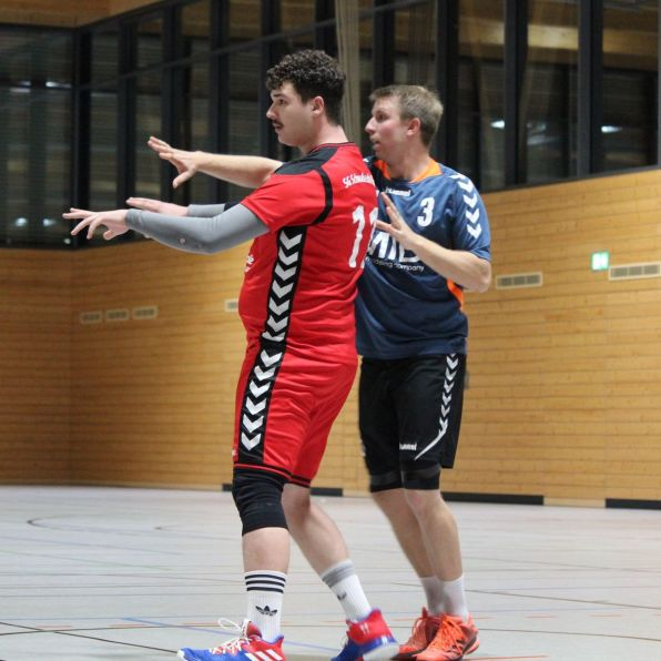 handball-2019_m2_altenfurt_18