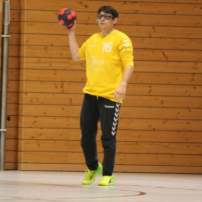 handball-2019_m2_altenfurt_24