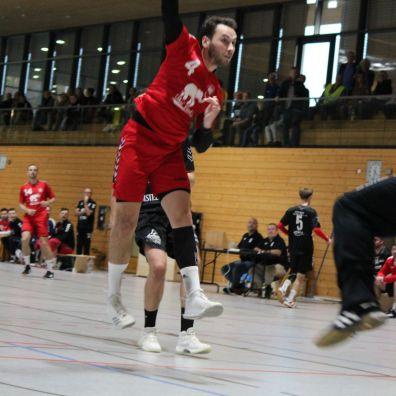 handball-rothenburg_2_2019_m1_01