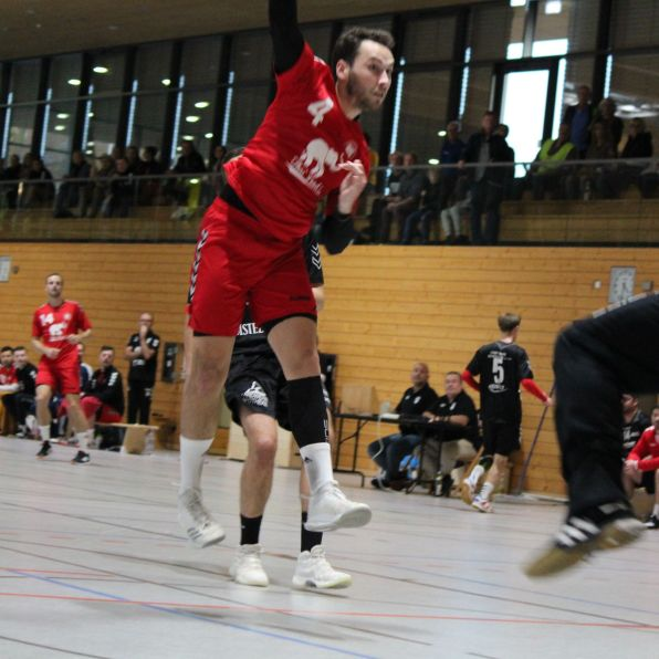 handball-rothenburg_2_2019_m1_01