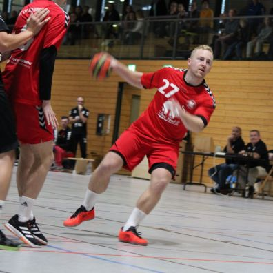 handball-rothenburg_2_2019_m1_04
