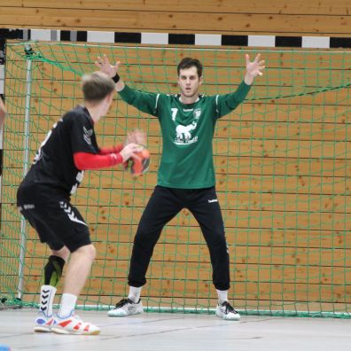 handball-rothenburg_2_2019_m1_12