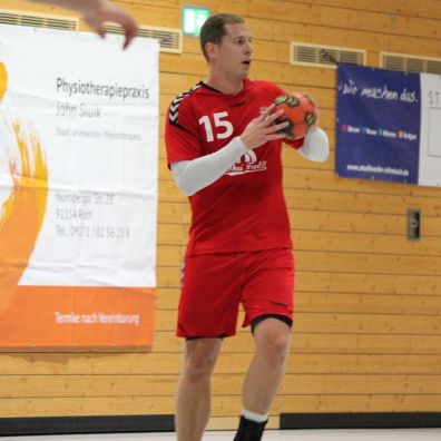 handball-rothenburg_2_2019_m1_14