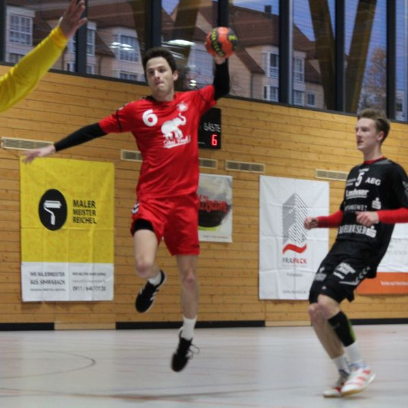 handball-rothenburg_2_2019_m1_16