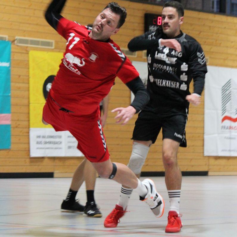 handball-rothenburg_2_2019_m1_19