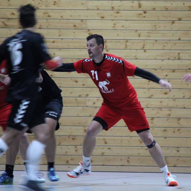 handball-rothenburg_2_2019_m1_21