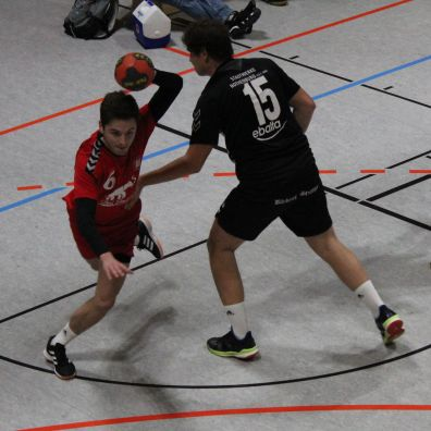 handball-rothenburg_2_2019_m1_23