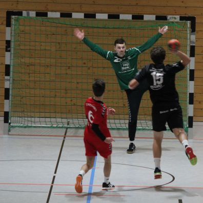 handball-rothenburg_2_2019_m1_27