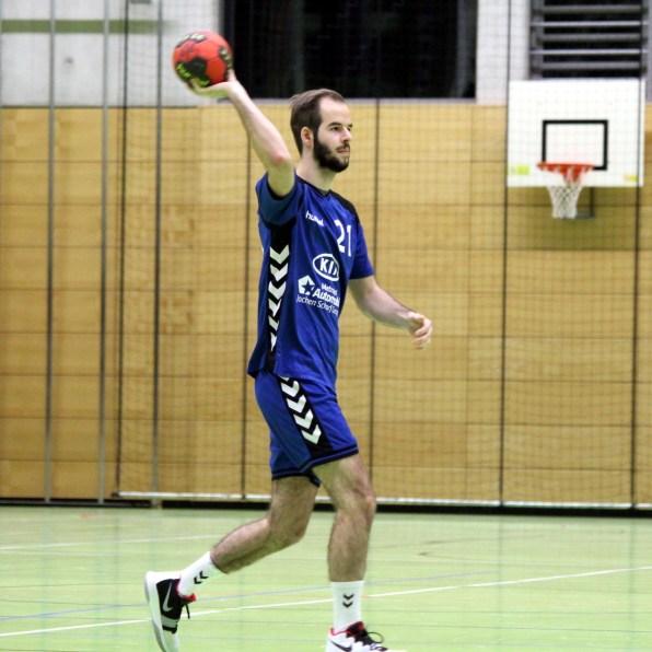 handball-wendelstein_2019_m3_01