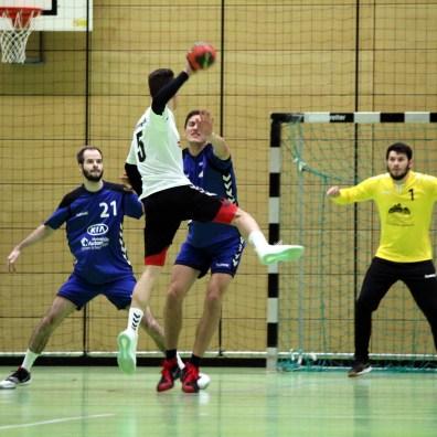 handball-wendelstein_2019_m3_02