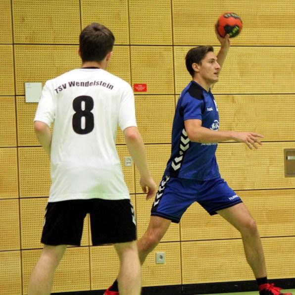 handball-wendelstein_2019_m3_04