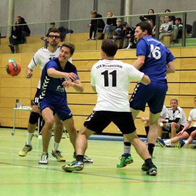 handball-wendelstein_2019_m3_09