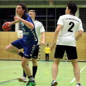 handball-wendelstein_2019_m3_10
