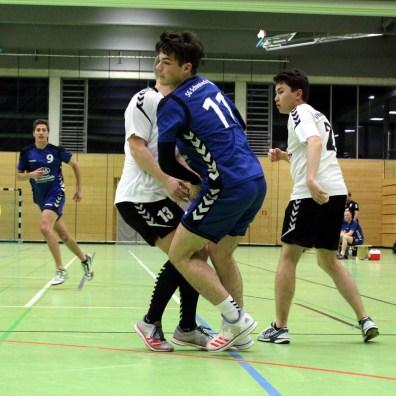 handball-wendelstein_2019_m3_11