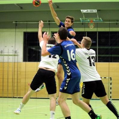 handball-wendelstein_2019_m3_13