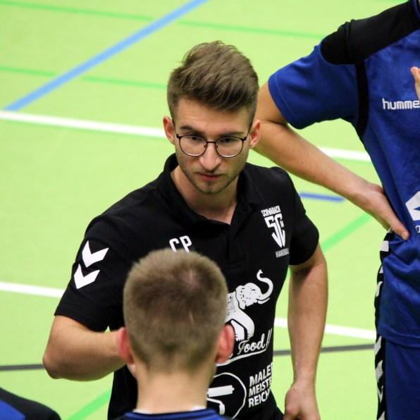 handball-wendelstein_2019_m3_22