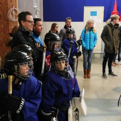 skaterhockey-bambinis_winterpokal_2019-04