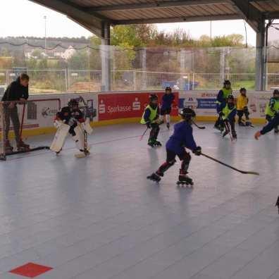 skaterhockey-nachwuchs_20190411-5