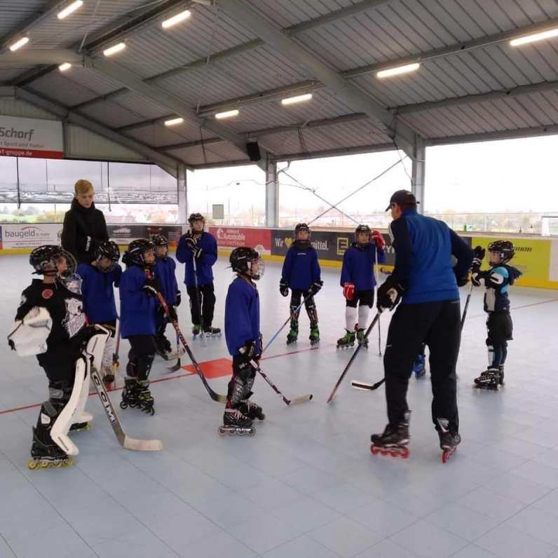 skaterhockey-nachwuchs_20190411-6