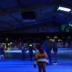 skaterhockey-skatedisko_11_2019-02