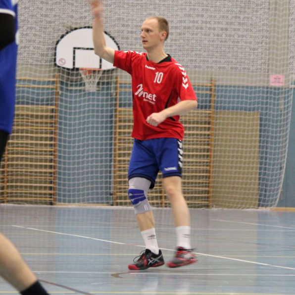 handball-altenberg_2019_m3_01
