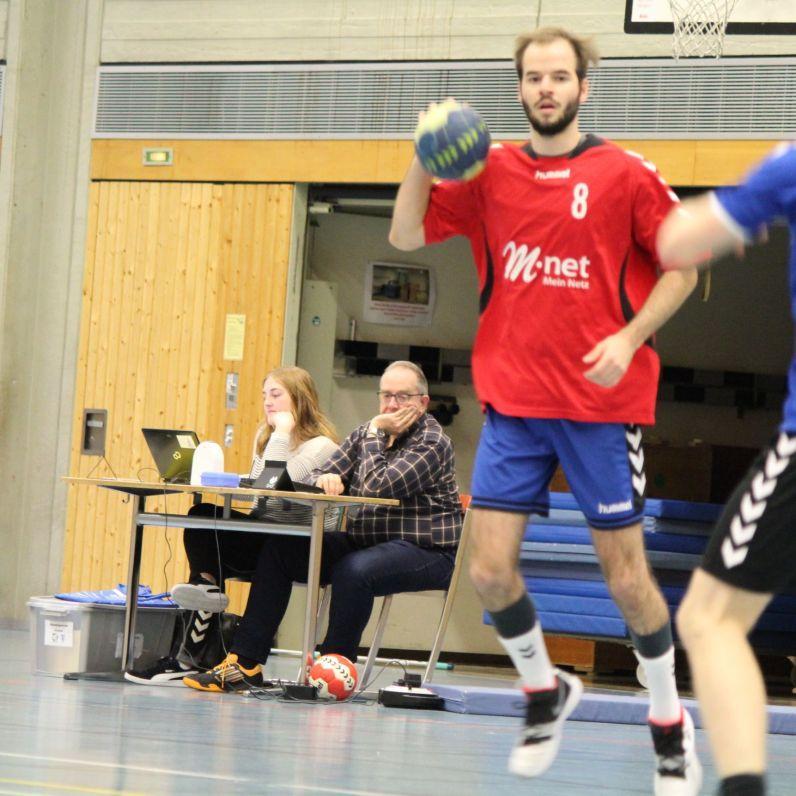 handball-altenberg_2019_m3_06