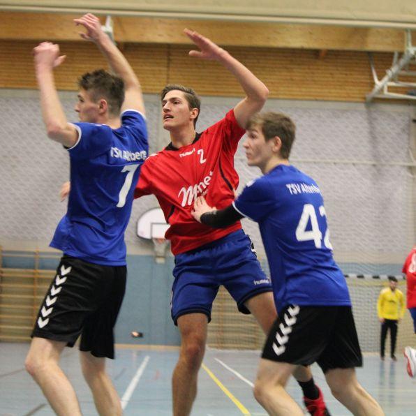 handball-altenberg_2019_m3_08