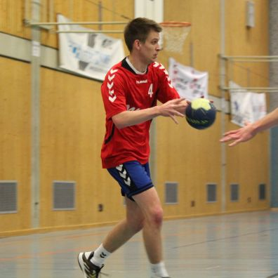 handball-altenberg_2019_m3_10