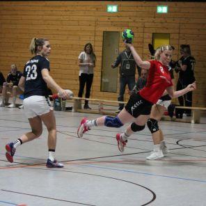 handball-f1_2019_pleichach_10