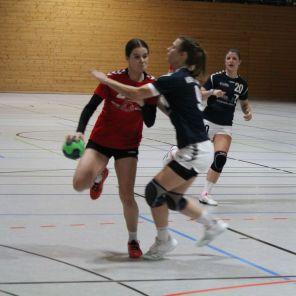 handball-f1_2019_pleichach_15
