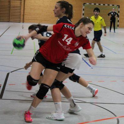 handball-f1_2019_pleichach_19