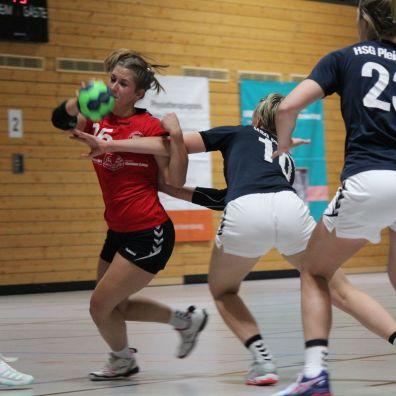 handball-f1_2019_pleichach_20