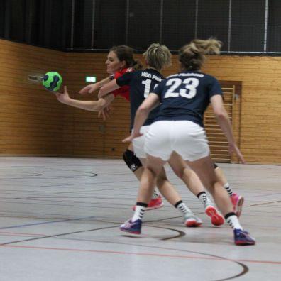 handball-f1_2019_pleichach_21