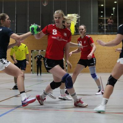 handball-f1_2019_pleichach_28