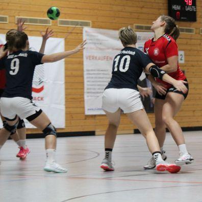 handball-f1_2019_pleichach_31