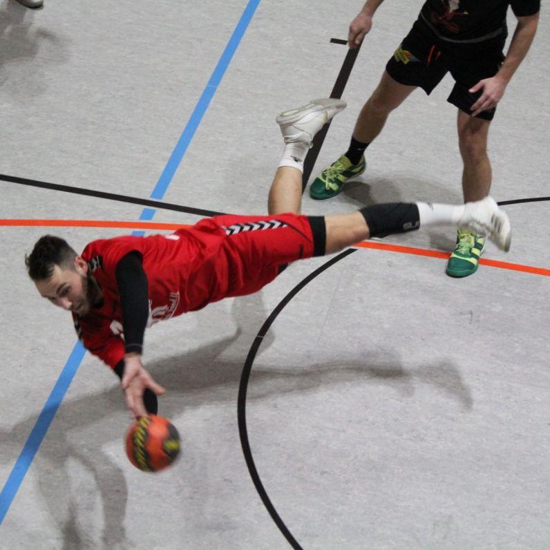 handball-m1_2019_wendelstein_10