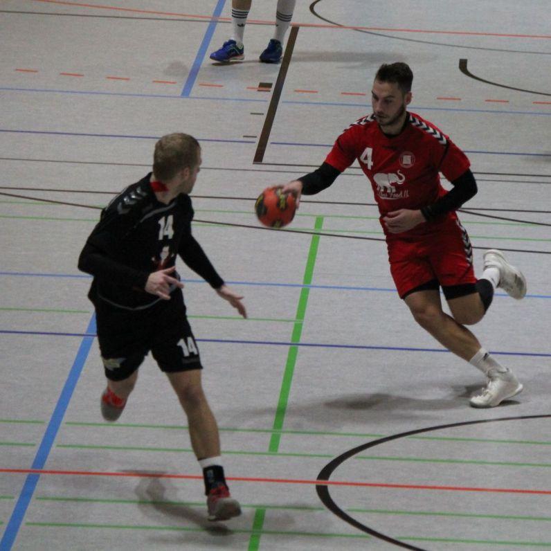 handball-m1_2019_wendelstein_12
