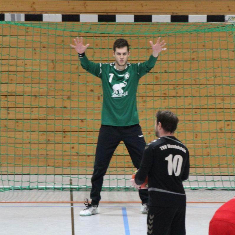 handball-m1_2019_wendelstein_16