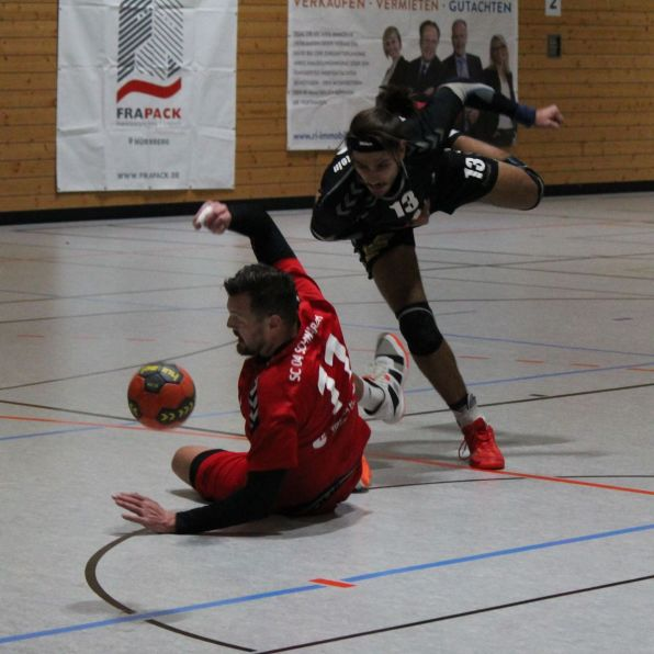 handball-m1_2019_wendelstein_17
