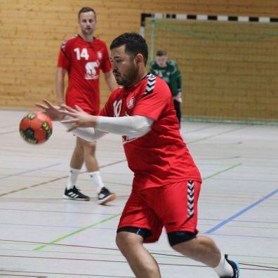 handball-m1_2019_wendelstein_19