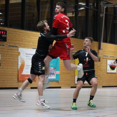 handball-m1_2019_wendelstein_21