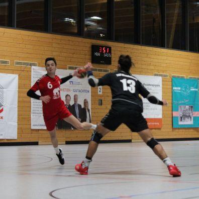 handball-m1_2019_wendelstein_22