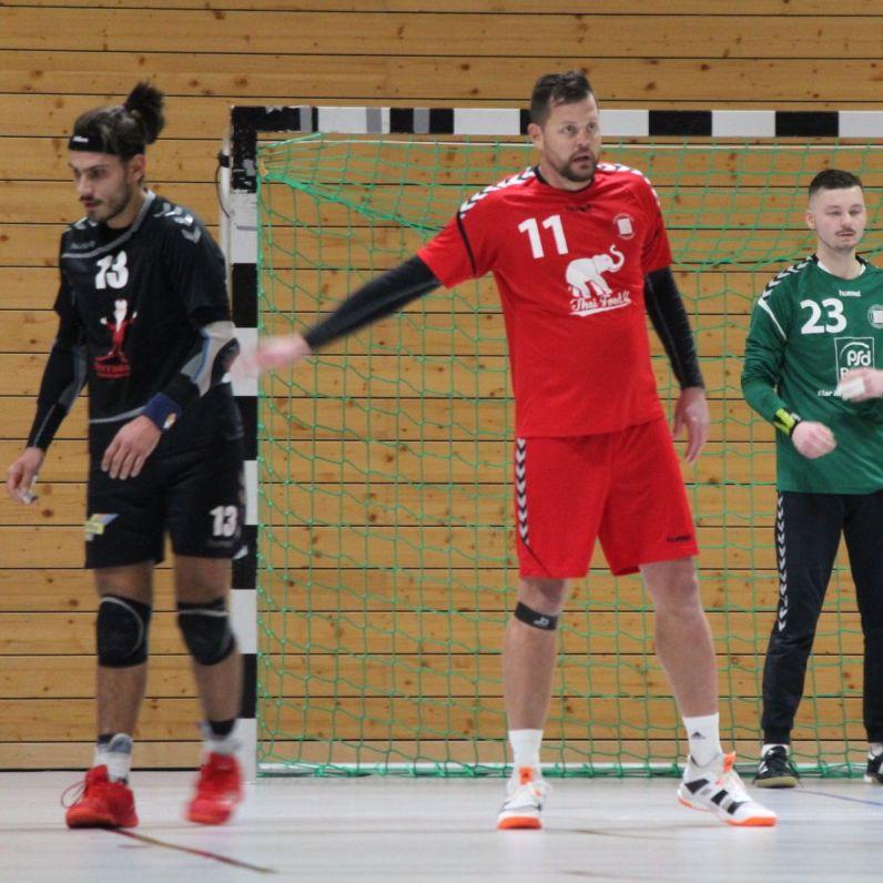 handball-m1_2019_wendelstein_23